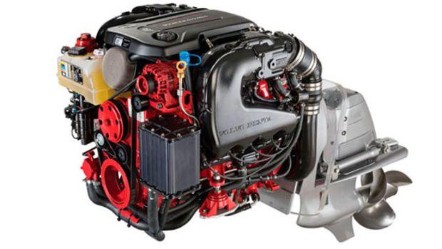 V8-300C-prm.jpg promo image