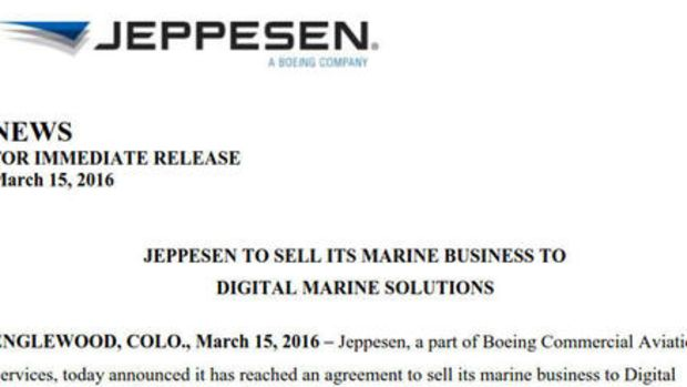 Boeing_sells_C-Map_to_Altor_(Navico)_aPanbo.jpg