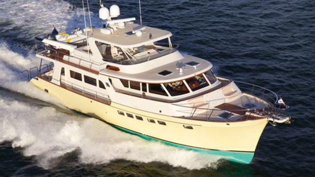 marlow_yachts_66e_prm.jpg promo image