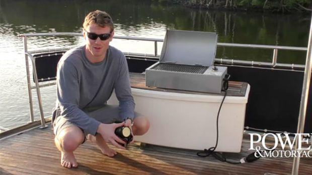 dh-grill-video-prm.jpg promo image