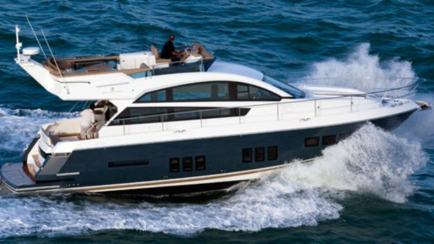 Fairline50_575x305.jpg promo image