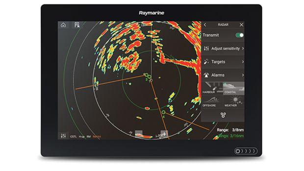 AXIOM_12_Front_Radar-prm650.jpg promo image