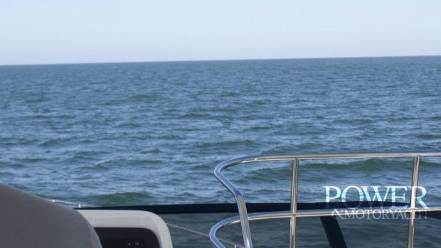 Sea Ray 2017 Yacht Expo