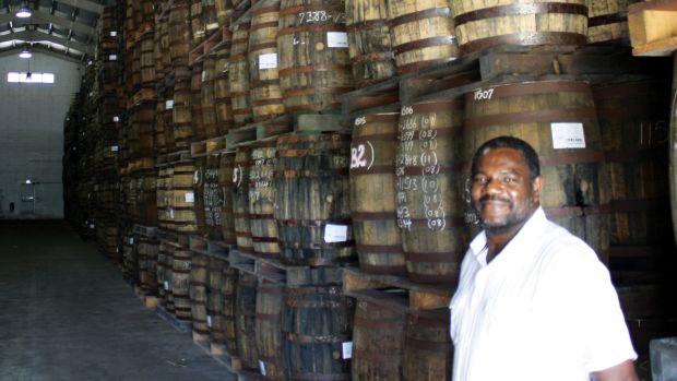 4-rum-tour-prm