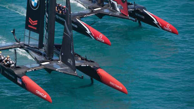 5-americascup-prm