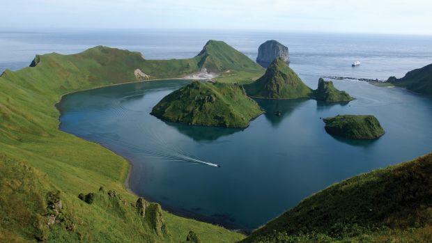 7-Yankicha-Island