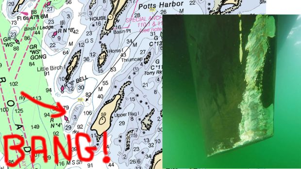 prm-Potts_Harbor_grounding_aPanbo