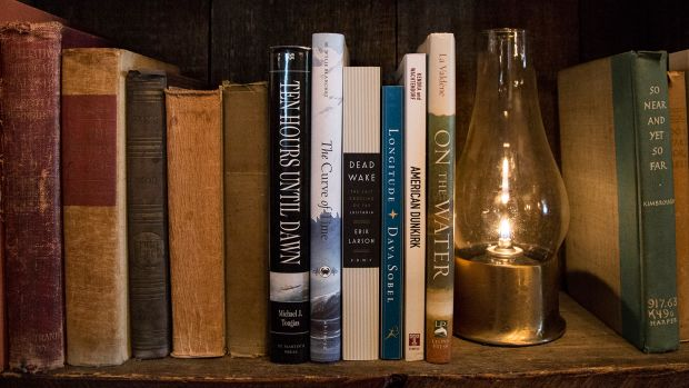 prm-winter-reading