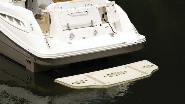 prm-swim-platform