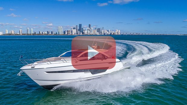 news-fairline63gto-video