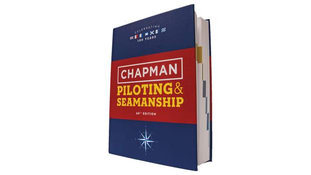 prm-chapman