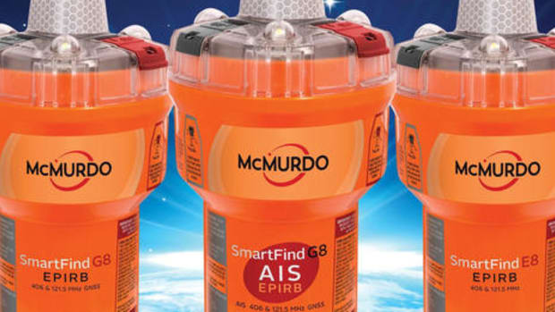 McMurdo_SmartFind_E8_G8_and_G8_AIS_EPIRBs_aPanbo.jpg