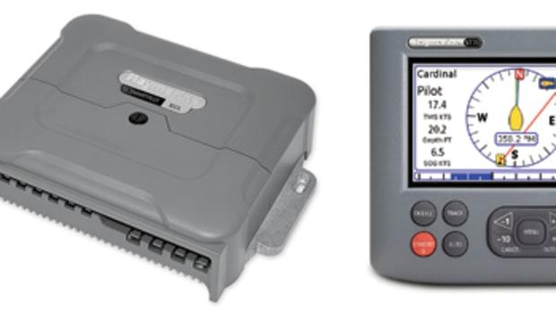 raymarine-smartpilot-x-series-main.jpg promo image