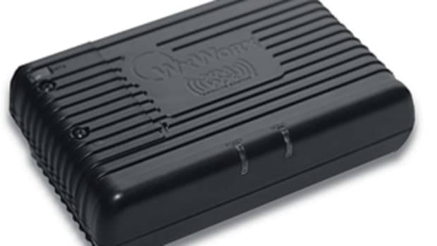 wxworx-xm-receiver-main.jpg promo image