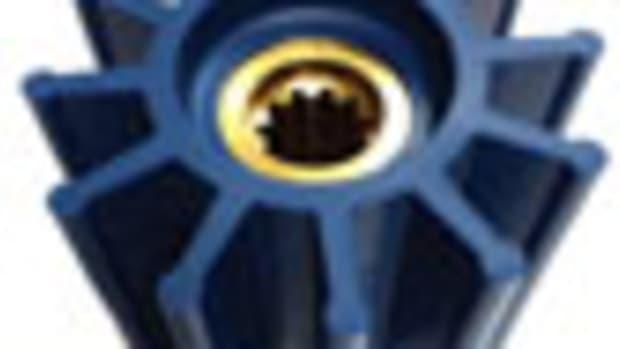 impeller_tmb.jpg promo image