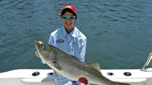 thekidcanfish_550w.jpg promo image