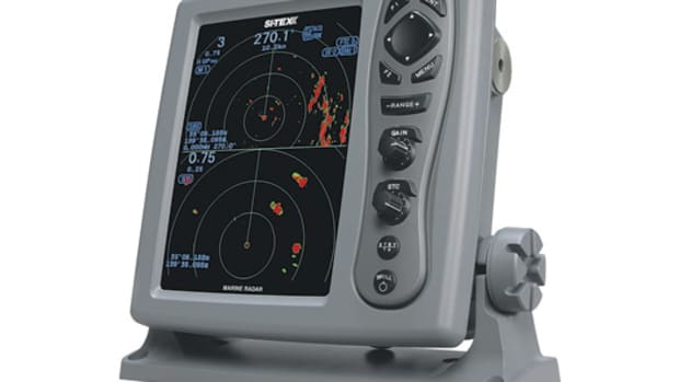 si-tex-t900-series-main.jpg promo image
