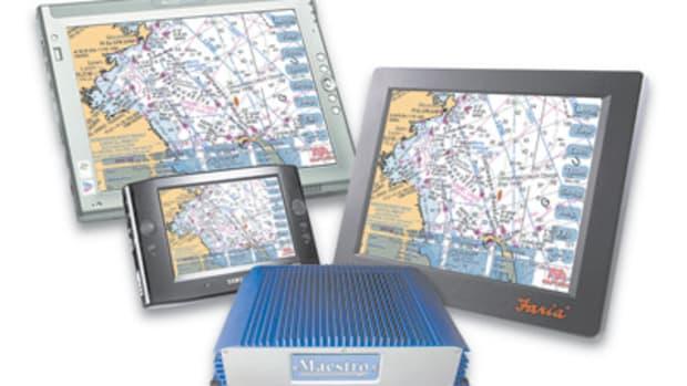 maptech-touch-screen-navigator-main.jpg promo image