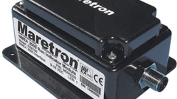 maretron-sim-and-rim-main2.jpg promo image