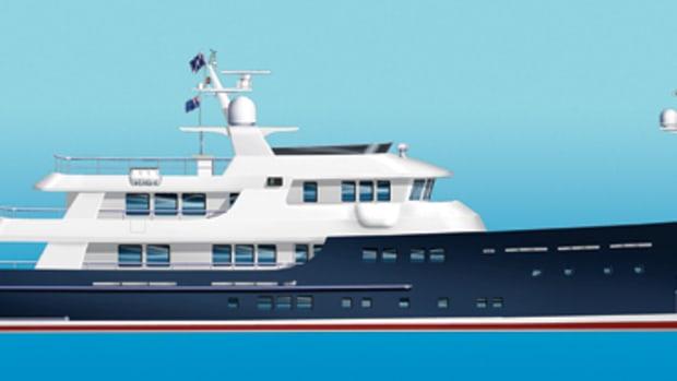 powerboat-carbon-footprint-reduction-main.jpg promo image