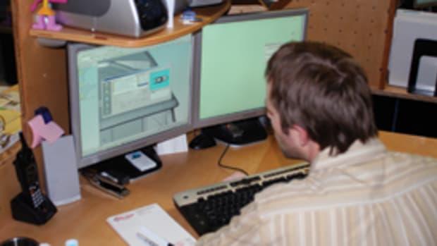 makaira-inset1.jpg promo image