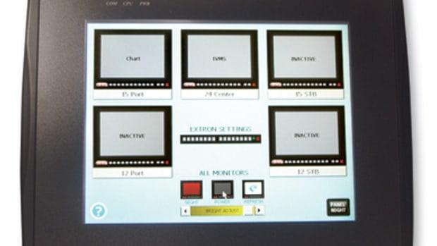 kep-marine-monitors-main.jpg promo image