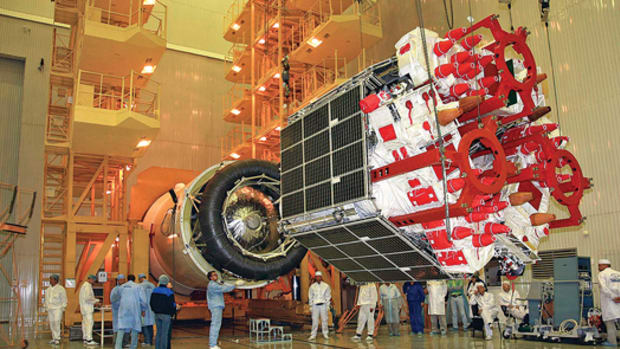 glonass_satellites.jpg promo image