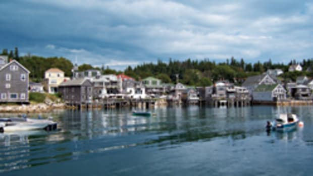 destinations-to-die-for-penobscot-bay-main.jpg promo image