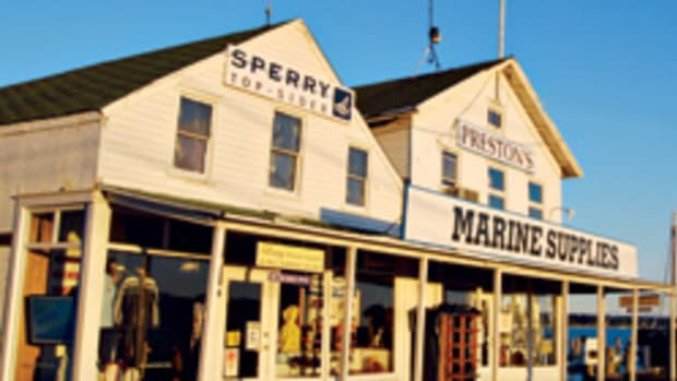 destinations-to-die-for-greenport-new-york-main.jpg promo image