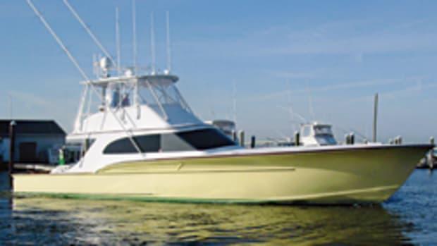 custom-carolina-sportfisherman-main.jpg promo image