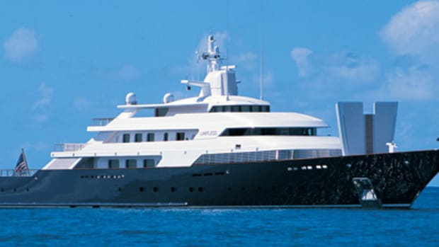 americas-largest-yachts-2007-main.jpg promo image