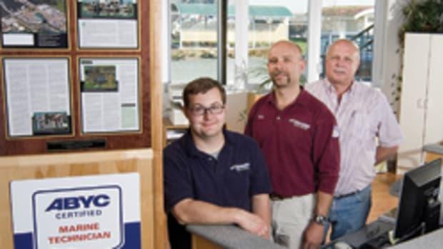 marine-technician-certification-main.jpg promo image