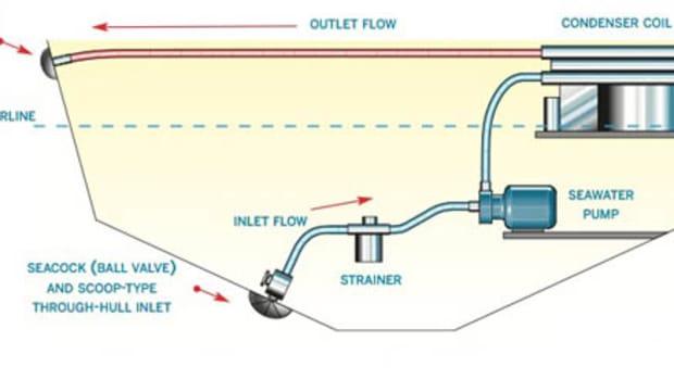typical_boat_airconditoningsystem.jpg promo image