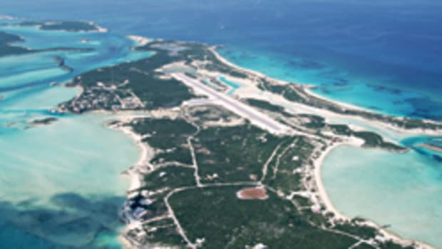 destinations-to-die-for-staniel-cay-bahamas-main.jpg promo image