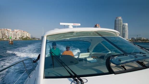 yacht-cruising-destinations-key-west-florida-main.jpg promo image