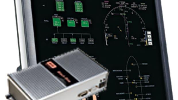 krill-black-box-main.jpg promo image
