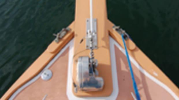 electric-windlass-main.jpg promo image