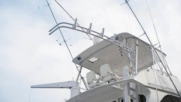 PMYP-110300-VK- 1_550w.jpg promo image