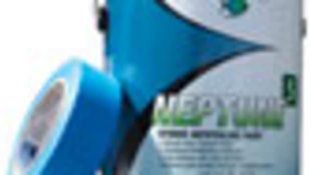 neptune5-85xw.jpg promo image