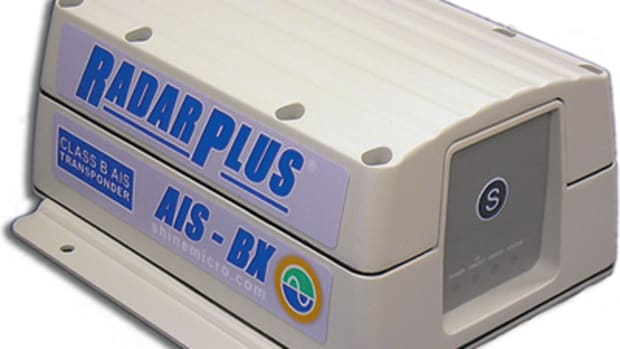 shine-micro-radarplus-ais-bx-main.jpg promo image