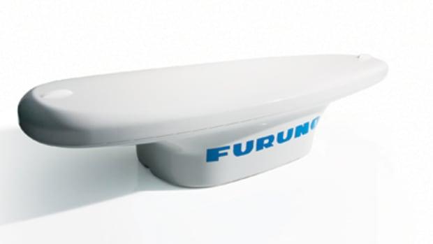 furuno-sc-30-satellite-compass-main.jpg promo image
