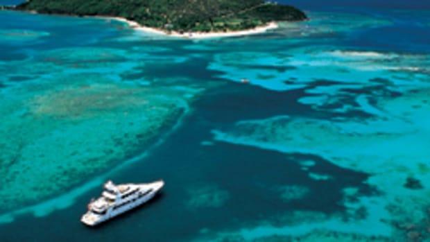 destinations-to-die-for-spanish-virgin-islands-main.jpg promo image