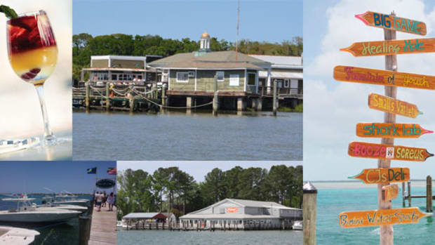 waterfront-bars-promo.jpg promo image