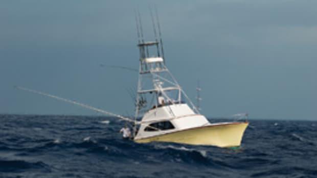 unfun-fishing-main.jpg promo image