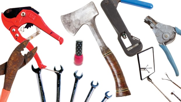 15-tools-prm.jpg promo image