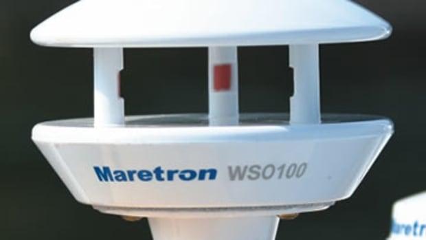 boat-electronics-maretron-weather-station-1.jpg promo image
