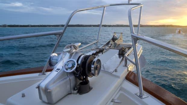 anchoring_prm.jpg promo image