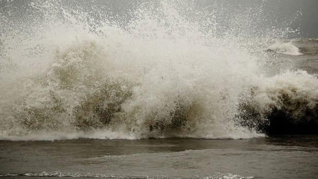 waves-prm.jpg promo image