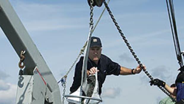 anchor-test-main.jpg promo image