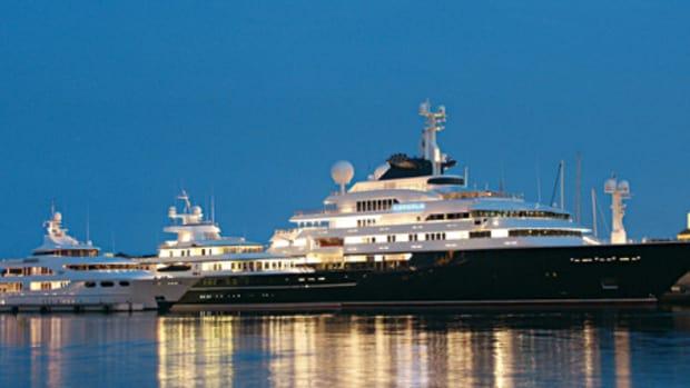 worlds-largest-yachts-2007-main.jpg promo image